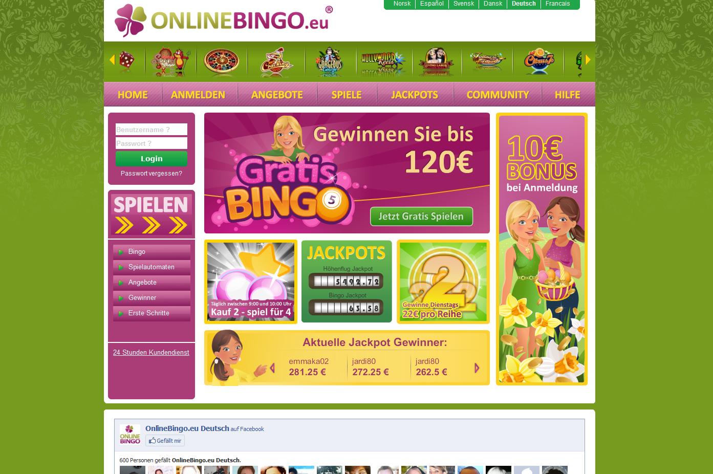 Online Spielen Und Geld Gewinnen