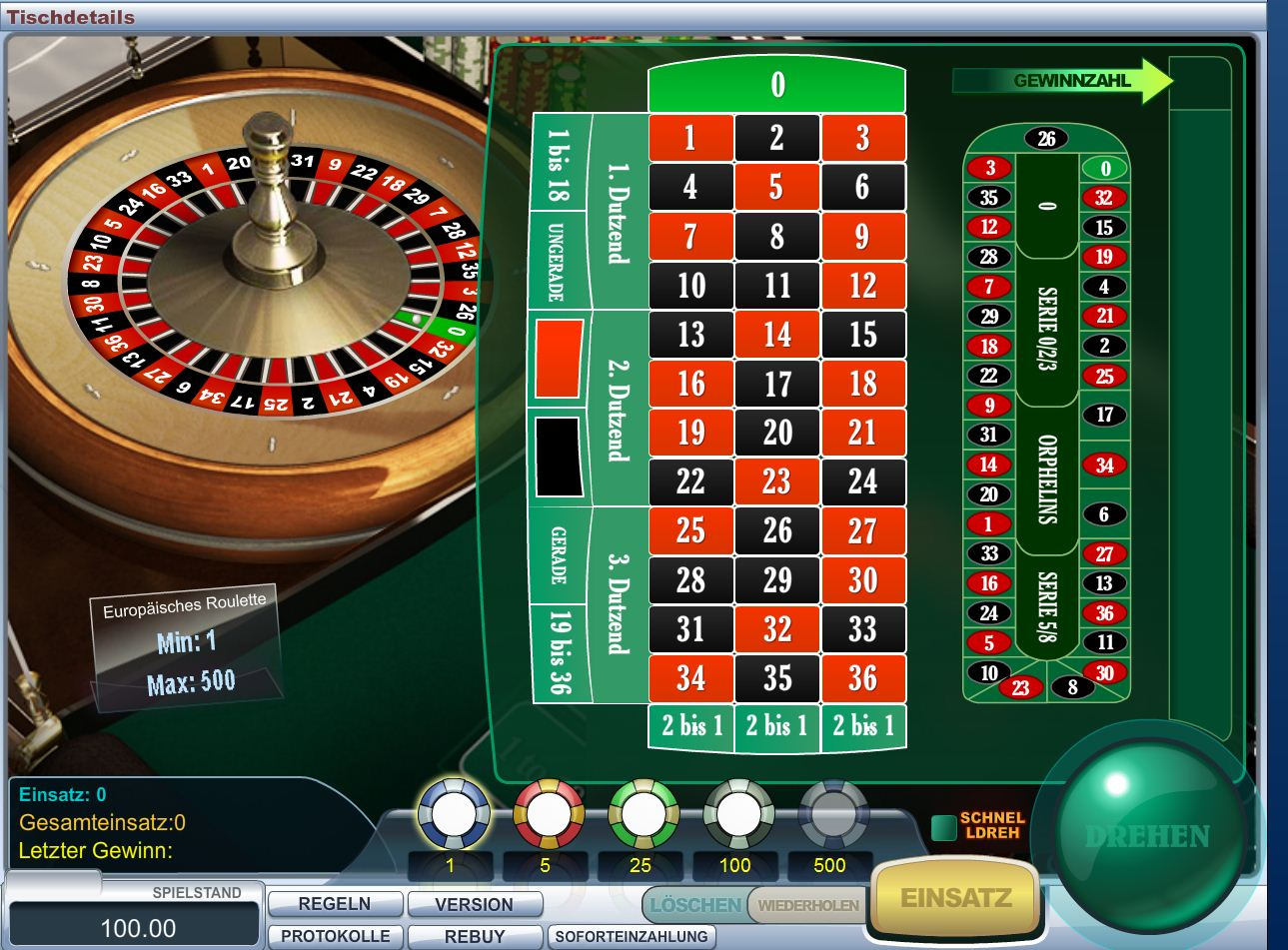 Casino freeware powered by vbulletin harrahs casino kc