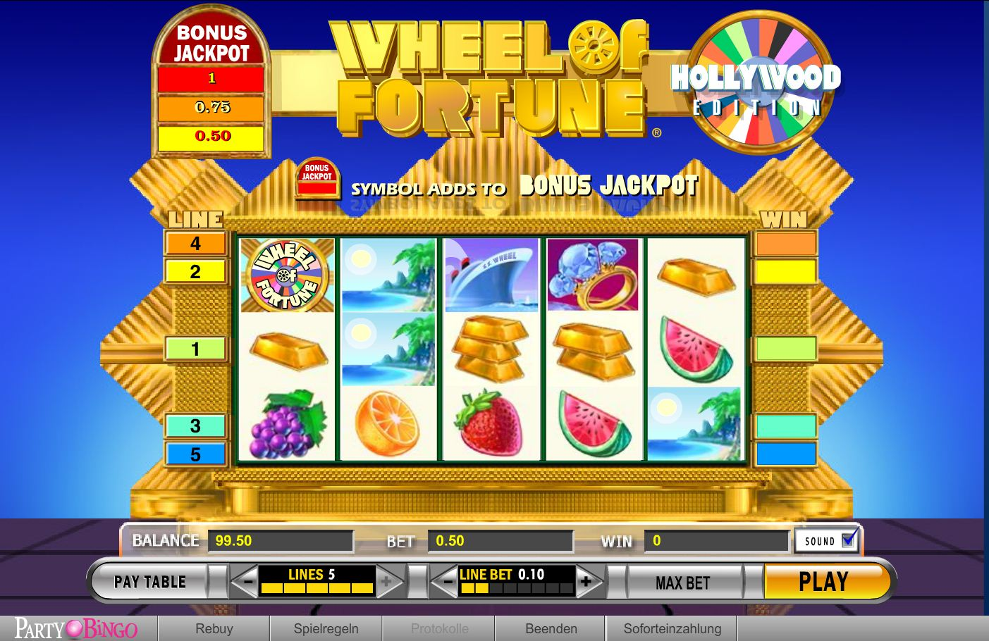 play wheel of fortune online free game show on skunk studios