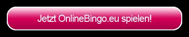 deutsches online casino  gewinne