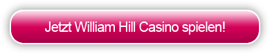 online william hill casino spielhalle online