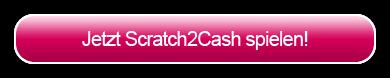 online casino bonus guide pearl gratis