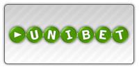 deutsches online casino jetzt spiele.com